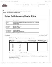 Review Test Submission: Chapter 8 Quiz – ECO576.01W - ....pdf