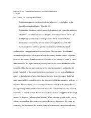 2 Pages 219 Chi Prompt Theme