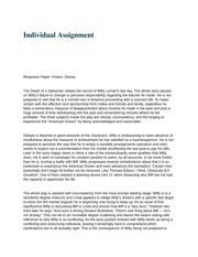 eng 430 (Individual Assignment)
