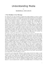 Marshall_Mcluhan_medium_is_message_and_other_writings