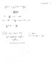 Thermal Physics Solutions CH 5-8 pg 2