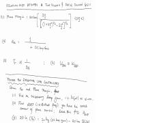 Lecture 24_Scanned_Notes.pdf