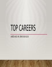 Top Careers.pptx