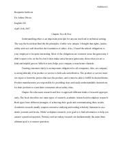 ... compound sentences worksheet · 1 pages tech writing chp 2 notes ...