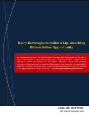 Dairy_Beverages_in_India.pdf