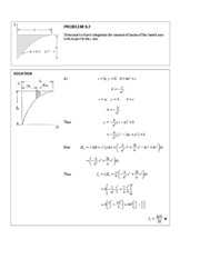 2_Problem CHAPTER 9