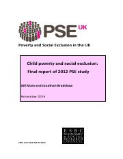 Child-poverty-and-exclusion-PSE-final-report.pdf