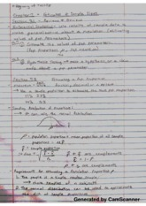 MATH_1425_Ch_7_Notes