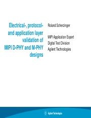 Electrical-protocol-and-application-layer-validation-MIPI-D-PHY-and-M-PHY-design.pdf