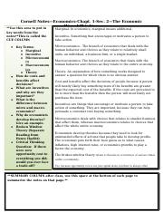 Cornell Notes-Ch.1-Sec. 2.docx