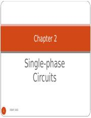 Chapter2_1 (AC Single Phase).ppt