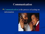 hcs 320 communication theory