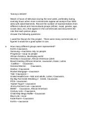 intercultural communication study resources 4 pages tommy s essay lesson 3