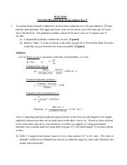 HW 7 - Professor Solutions.pdf