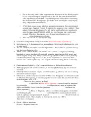Soc_63 Notes 3.docx