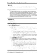 Three Branches WQ Companion Worksheet.docx - WQ Checks ...