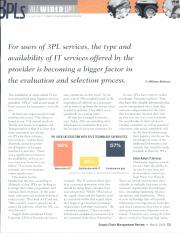 3PL and IT Services.pdf
