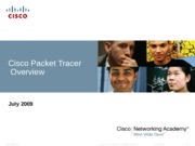 CiscoPacketTracer_Overview_20Jul09