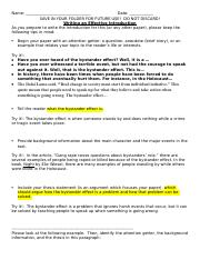 Night - 5 Paragraph Essay Intro (1).docx