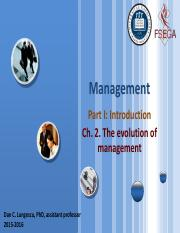 MG-en-lectures-02-the-evolution-of-management