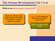 Systems_Development_Life_Cycle_Overview