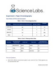 Experiment_1_Data_Tables_and_Assessment (6).docx