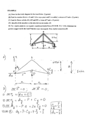 truss_example_internalforces