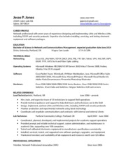Chronological_Resume_Rev
