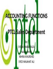 fair value accounting thesis Fair value accounting introduction the concept of fair value, as applied in economics and accounting, refers to the rational and balanced approximation of the.