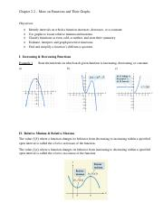 2.2 - More on Functions and Their Graphs (1).pdf