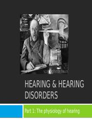 12 Hearing disorders_pt 1_STUDENT.pptx