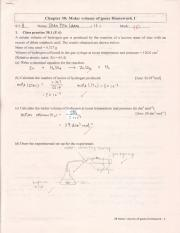 38 Molar volume of gases Homework_ans.PDF