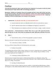 Copy_of_9x_Research_Paper_Outline_2020