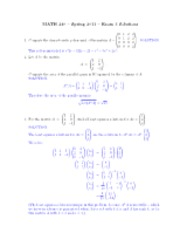 Exam_solutions_3_-13