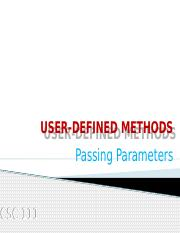 W11.1_UD_Methods - Passing Parameters_Updated.pptx