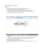 Unit 4 Lesson 7 physics.docx