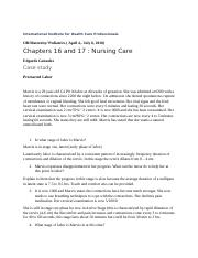 Protracted_Labor_Case_Study responded.docx