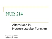 NUR%20214%20Alterations%20in%20Neurological%20Function%20Lecture%20#1%20Fall%202010.pptx