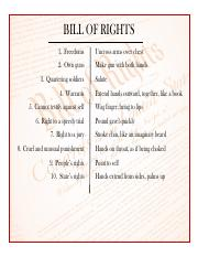 Bill of Rights Actions.pdf