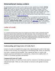 Understanding and Using Letters of Credit.doc