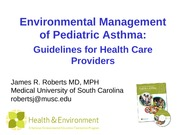 Environmental_Management_Pediatric_Asthma