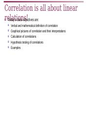 chapter 11 correlation.ppt
