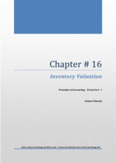 16-inventory_valuation