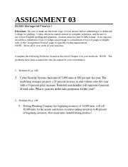 2015-01-28_103247_submit-managerial finance.doc