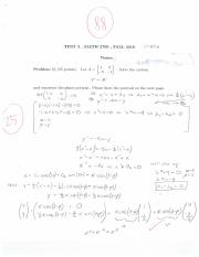 MATH2700_Fall 2016_Zabcic_Exam3.pdf