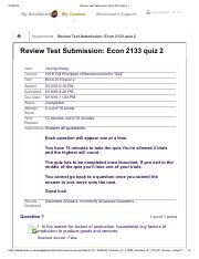 Review Test Submission_ Econ 2133 quiz 2 – ..pdf