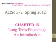 Chapter 15_Spring 2012