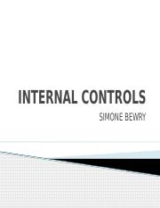 INTERNAL CONTROLS IN BUSINESSES.pptx