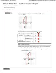 Section 1.5 Practice Test 1.pdf