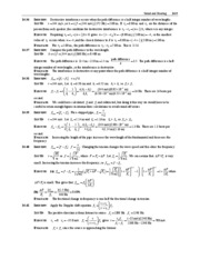 501_PartUniversity Physics Solution